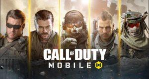 call-of-duty-mobile-yeni-sezon-silahlari-geliyor
