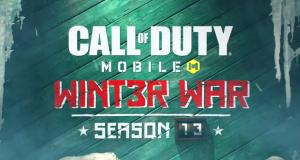 call-of-duty-mobile-sezon-13-kis-savasi-aciklandi