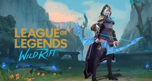 league-of-legends-wild-rift-acik-betasi-basladi