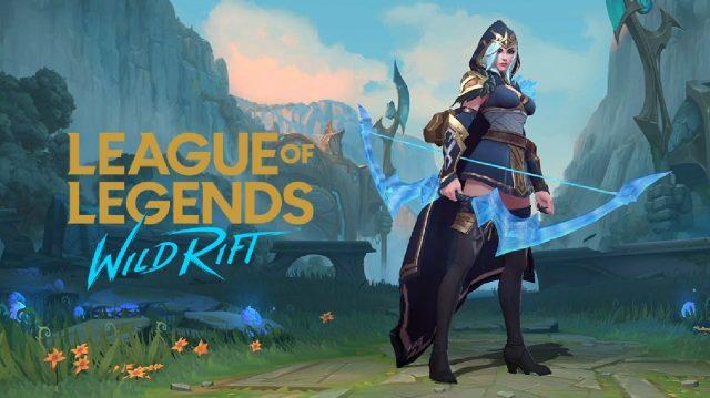 league-of-legends-wild-rift-acik-betasi-basladi