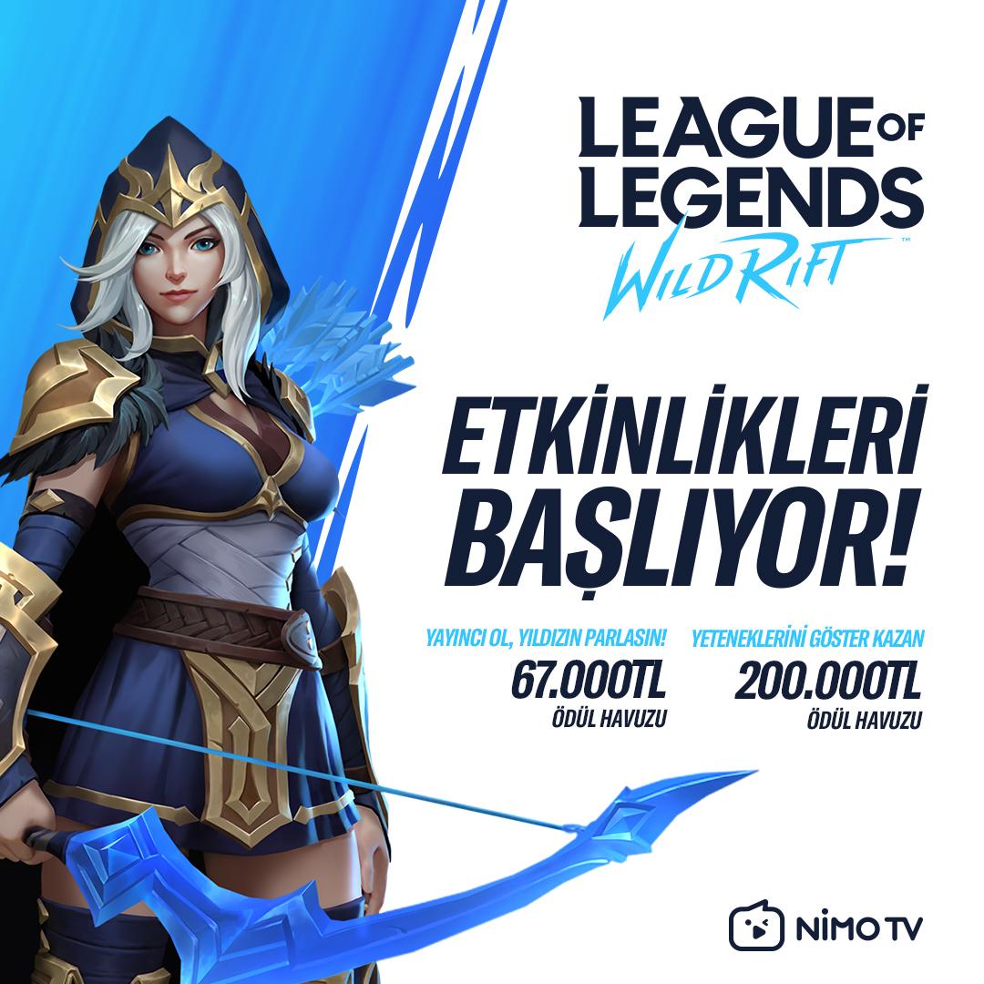 league-of-legends-wild-rift-etkinligi-basliyor-2