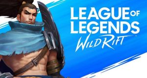 league-of-legends-wild-rift-etkinligi-basliyor