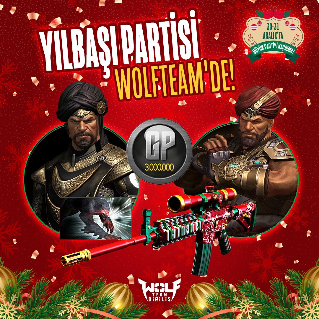 yeni-yil-wolfteam-firsat-dolu-etkinliklerle-kutlanacak