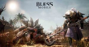 bless-mobile-android-ve-ios-icin-yayinlandi