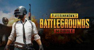 pubg-mobile-fps-artirma