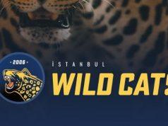 istanbul-wildcats-wild-rift-takimini-duyurdu
