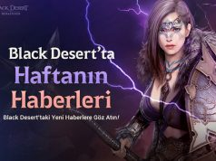 at-yarislari-black-desert-turkiye-mena