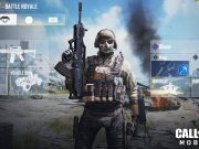 call-of-duty-mobile-cinde-rekor-kirdi