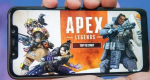 apex-legends-ios-ve-androide-geliyor