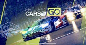 project-cars-go-mobil-icin-geliyor