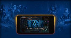 blizzarddan-yeni-mobil-oyunlar
