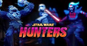 star-wars-hunters-mobil-cihazlara-duyuruldu