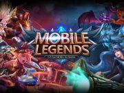 mobile-legends-yeni-oyun-modu-sizdirildi