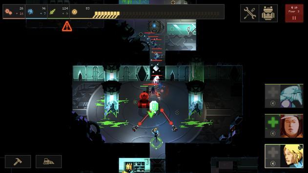 dungeon-of-the-endless-mobil-cihazlara-geliyor-3