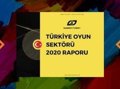turkiye-oyun-sektoru-2020-raporu-ve-detaylari-belli-oldu