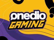 Mobil Delisi-onedio-ve-gaming-in-turkey-yepyeni-bir-oyun-mecrasi-icin-guclerini-birlestiriyor