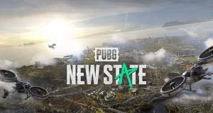 pubg-new-state-on-kayitta-rekor-kiriyor
