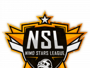 nimo-star-league-pubg-mobile-turnuvasi-start-aldi