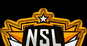 nimo-star-league-pubg-mobile-turnuvasi-start-aldi