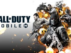 call-of-duty-mobile-espor-geri-geliyor