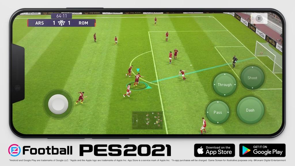 efootball-pes-2021-indirme-basarisiyla-sasirtti-2