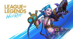 league-of-legends-wild-rift-2-2-yama-notlari-aciklandi