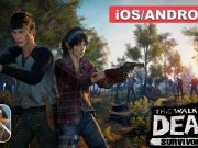 walking-dead-survivors-mobil-cihazlar-da
