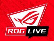 mobil-delisi-asus-republic-of-gamers-rog-live-2021-etkinligini-duyurdu