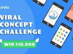 mobil-delisi-coda-viral-oyun-fikrinize-10-bin-dolara-kadar-kazanma-sansi-veriyor