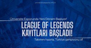 mobil-delisi-intel-university-esports-projesi-turkiyede-hayata-geciyor