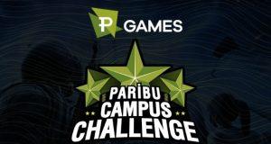 mobil-delisi-paribu-universite-ogrencilerini-pubg-mobile-turnuvasina-davet-ediyor