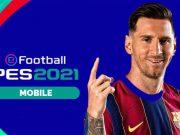 efootball-pes-2021-indirme-basarisiyla-sasirtti