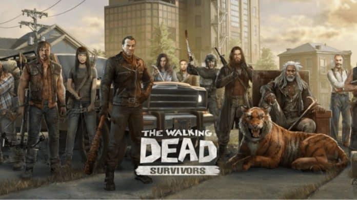 walking-dead-survivors-mobil-cihazlar-da-3