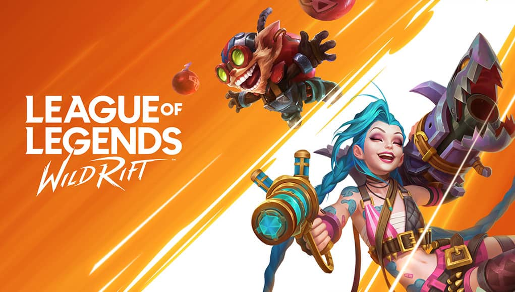 league-of-legends-wild-rift-acik-betada-rekor-indirme-3
