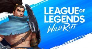 league-of-legends-wild-rift-2-2a-yama-notlarini-paylasti