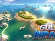 golf-impact-mobil-cihazlara-ucretsiz-yayinlandi