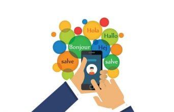 mobil-delisi-2021de-oyun-yerellestirme-icin-en-iyi-10-dil