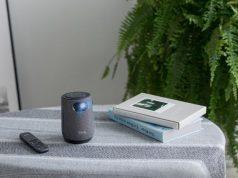 mobil-delisi-asus-yeni-tasinabilir-projektoru-zenbeam-latte-l1i-duyurdu