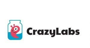 mobil-delisi-crazylabs-hyper-summer-challenge-ile-oduller-dagitiyor