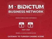 mobil-delisi-mobidictum-business-network-basliyor