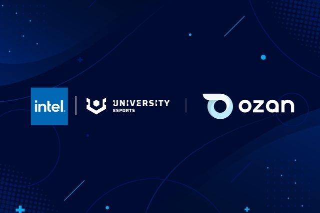 mobil-delisi-ozan-superapp-intel-university-esports-turkiyenin-100-000-tllik-odul-sponsoru-oldu