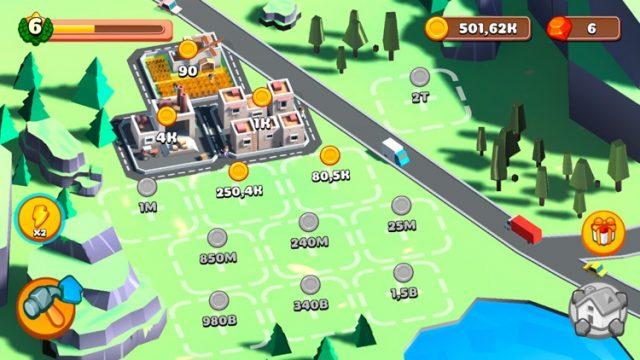 simulasyon-oyunu-idle-mayor-tycoon-artik-androidte