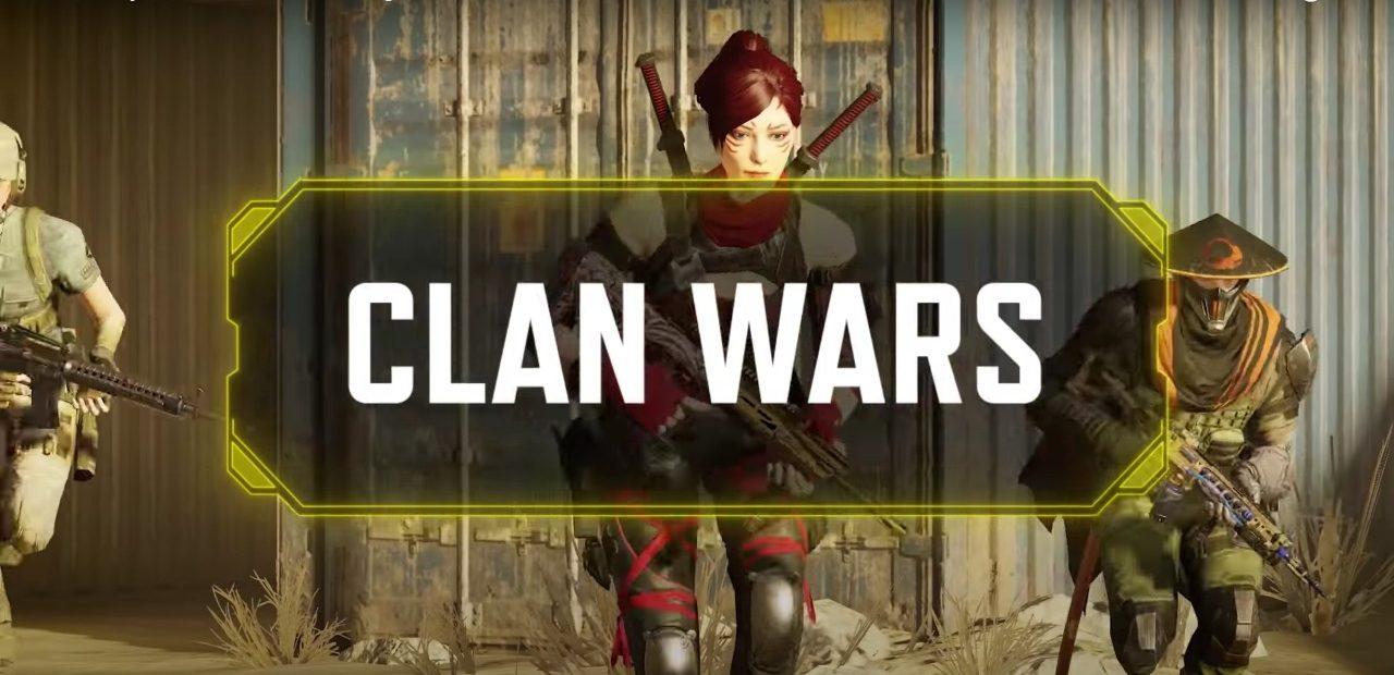 cod-mobile-clan-wars-hakkinda-bilinmesi-gerekenler-2
