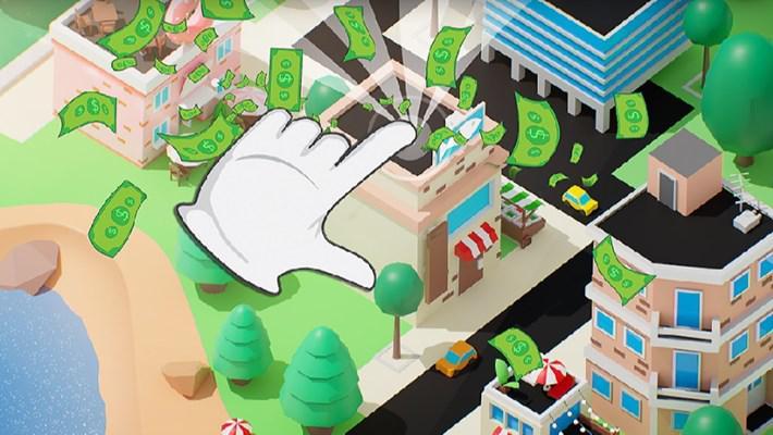 simulasyon-oyunu-idle-mayor-tycoon-artik-androidte-2
