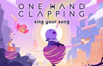 macera-oyunu-one-hand-clapping-mobil-cihazlara-geliyor
