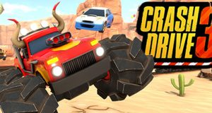 crash-drive-3-mobil-cihazlar-icin-gelecegini-duyurdu