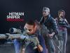 hitman-sniper-the-shadows-ilk-fragmanini-yayinladi