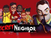 korku-oyunu-secret-neighbor-bu-ay-iosa-gelecek