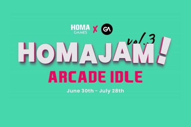 mobil-delisi-homa-games-yeni-hyper-casual-oyun-icin-gameanalytics-ile-bir-ortaklik-duyurdu