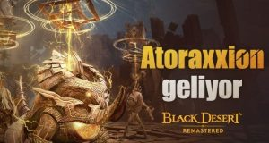 mobil-delisi-ilk-esli-oynanis-zindani-atoraxxion-black-desert-turkiyemenaya-geliyor